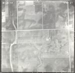 HYD-19 by Mark Hurd Aerial Surveys, Inc. Minneapolis, Minnesota