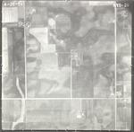 HYD-20 by Mark Hurd Aerial Surveys, Inc. Minneapolis, Minnesota