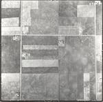 HYO-01 by Mark Hurd Aerial Surveys, Inc. Minneapolis, Minnesota