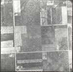 HYO-02 by Mark Hurd Aerial Surveys, Inc. Minneapolis, Minnesota