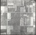 HYO-03 by Mark Hurd Aerial Surveys, Inc. Minneapolis, Minnesota