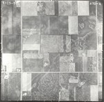 HYO-04 by Mark Hurd Aerial Surveys, Inc. Minneapolis, Minnesota