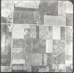 HYO-05 by Mark Hurd Aerial Surveys, Inc. Minneapolis, Minnesota