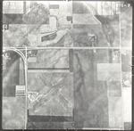 HYO-07 by Mark Hurd Aerial Surveys, Inc. Minneapolis, Minnesota