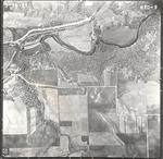 HYO-09 by Mark Hurd Aerial Surveys, Inc. Minneapolis, Minnesota