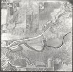 HYO-10 by Mark Hurd Aerial Surveys, Inc. Minneapolis, Minnesota
