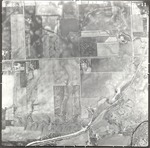 HYO-11 by Mark Hurd Aerial Surveys, Inc. Minneapolis, Minnesota