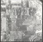 HYO-12 by Mark Hurd Aerial Surveys, Inc. Minneapolis, Minnesota