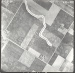 HYO-42 by Mark Hurd Aerial Surveys, Inc. Minneapolis, Minnesota