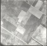 HYO-44 by Mark Hurd Aerial Surveys, Inc. Minneapolis, Minnesota