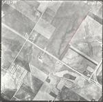 HYO-45 by Mark Hurd Aerial Surveys, Inc. Minneapolis, Minnesota