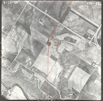 HYO-46 by Mark Hurd Aerial Surveys, Inc. Minneapolis, Minnesota