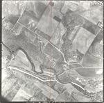 HYO-47 by Mark Hurd Aerial Surveys, Inc. Minneapolis, Minnesota