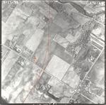 HYO-49 by Mark Hurd Aerial Surveys, Inc. Minneapolis, Minnesota