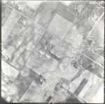 HYO-50 by Mark Hurd Aerial Surveys, Inc. Minneapolis, Minnesota