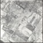 HYO-51 by Mark Hurd Aerial Surveys, Inc. Minneapolis, Minnesota