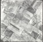 HYO-52 by Mark Hurd Aerial Surveys, Inc. Minneapolis, Minnesota