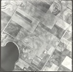 HYO-53 by Mark Hurd Aerial Surveys, Inc. Minneapolis, Minnesota