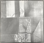 MYD-02 by Mark Hurd Aerial Surveys, Inc. Minneapolis, Minnesota