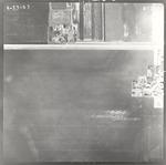 MYD-06 by Mark Hurd Aerial Surveys, Inc. Minneapolis, Minnesota