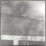 MYD-31 by Mark Hurd Aerial Surveys, Inc. Minneapolis, Minnesota