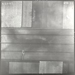 MYD-35 by Mark Hurd Aerial Surveys, Inc. Minneapolis, Minnesota