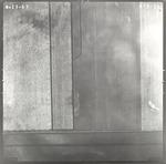 MYD-36 by Mark Hurd Aerial Surveys, Inc. Minneapolis, Minnesota