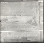 AAK-53 by Mark Hurd Aerial Surveys, Inc. Minneapolis, Minnesota