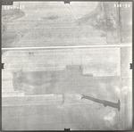 AAK-54 by Mark Hurd Aerial Surveys, Inc. Minneapolis, Minnesota