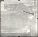 AAK-55 by Mark Hurd Aerial Surveys, Inc. Minneapolis, Minnesota