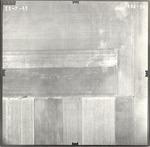 AAK-56 by Mark Hurd Aerial Surveys, Inc. Minneapolis, Minnesota