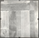 AAK-57 by Mark Hurd Aerial Surveys, Inc. Minneapolis, Minnesota