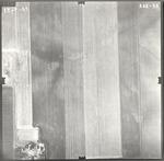 AAK-58 by Mark Hurd Aerial Surveys, Inc. Minneapolis, Minnesota