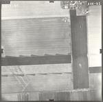AAK-61 by Mark Hurd Aerial Surveys, Inc. Minneapolis, Minnesota