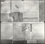 AAK-65 by Mark Hurd Aerial Surveys, Inc. Minneapolis, Minnesota