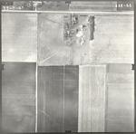 AAK-66 by Mark Hurd Aerial Surveys, Inc. Minneapolis, Minnesota