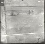 AAK-79 by Mark Hurd Aerial Surveys, Inc. Minneapolis, Minnesota
