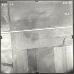 AAK-80 by Mark Hurd Aerial Surveys, Inc. Minneapolis, Minnesota
