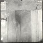 AAK-81 by Mark Hurd Aerial Surveys, Inc. Minneapolis, Minnesota