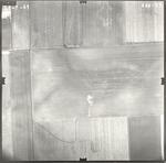 AAK-83 by Mark Hurd Aerial Surveys, Inc. Minneapolis, Minnesota