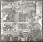 MYD-092 by Mark Hurd Aerial Surveys, Inc. Minneapolis, Minnesota