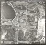 MYD-093 by Mark Hurd Aerial Surveys, Inc. Minneapolis, Minnesota