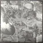 MYD-094 by Mark Hurd Aerial Surveys, Inc. Minneapolis, Minnesota