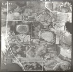 MYD-095 by Mark Hurd Aerial Surveys, Inc. Minneapolis, Minnesota