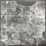 MYD-096 by Mark Hurd Aerial Surveys, Inc. Minneapolis, Minnesota