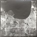 MYD-097 by Mark Hurd Aerial Surveys, Inc. Minneapolis, Minnesota