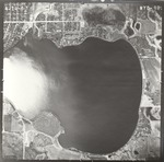 MYD-098 by Mark Hurd Aerial Surveys, Inc. Minneapolis, Minnesota