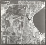 MYD-103 by Mark Hurd Aerial Surveys, Inc. Minneapolis, Minnesota