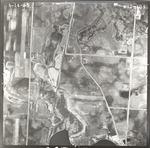 MYD-105 by Mark Hurd Aerial Surveys, Inc. Minneapolis, Minnesota