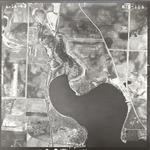 MYD-106 by Mark Hurd Aerial Surveys, Inc. Minneapolis, Minnesota